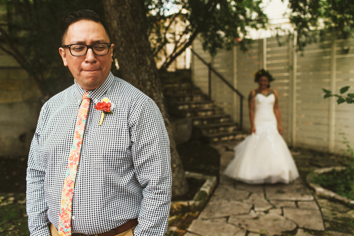 best texas wedding photography