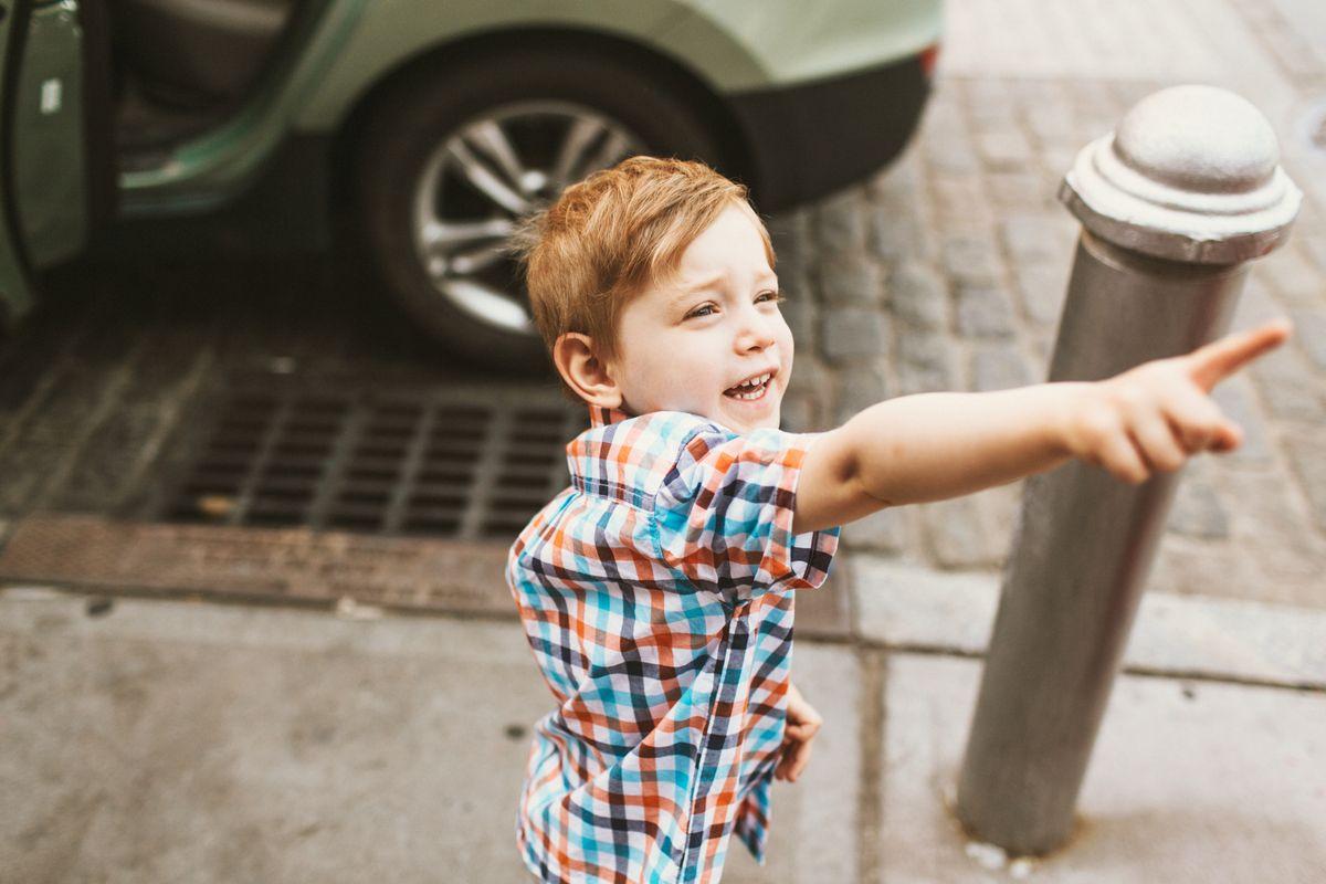 kid photography in brooklyn