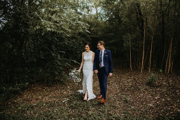 amanda-jeffs-wedding-at-mercury-hall-in-austin-tx - main.jpg