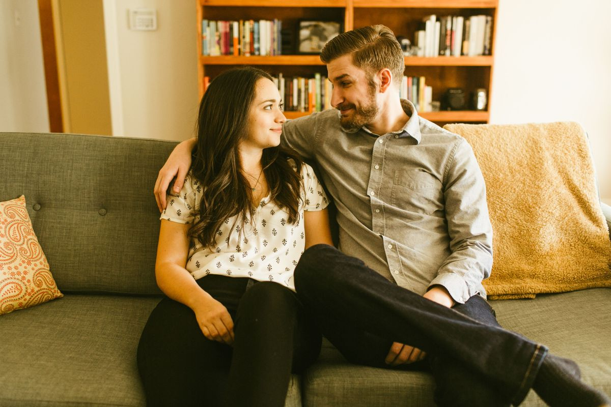 grace-and-marks-at-home-engagement-session-in-austin-texas-0001.jpg