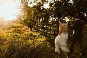 austin wedding photographer prospect house0035.JPG