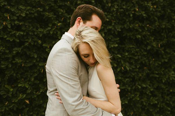 meredith-liams-wedding-at-st-annes-catholic-church-in-houston-tx - main.jpg