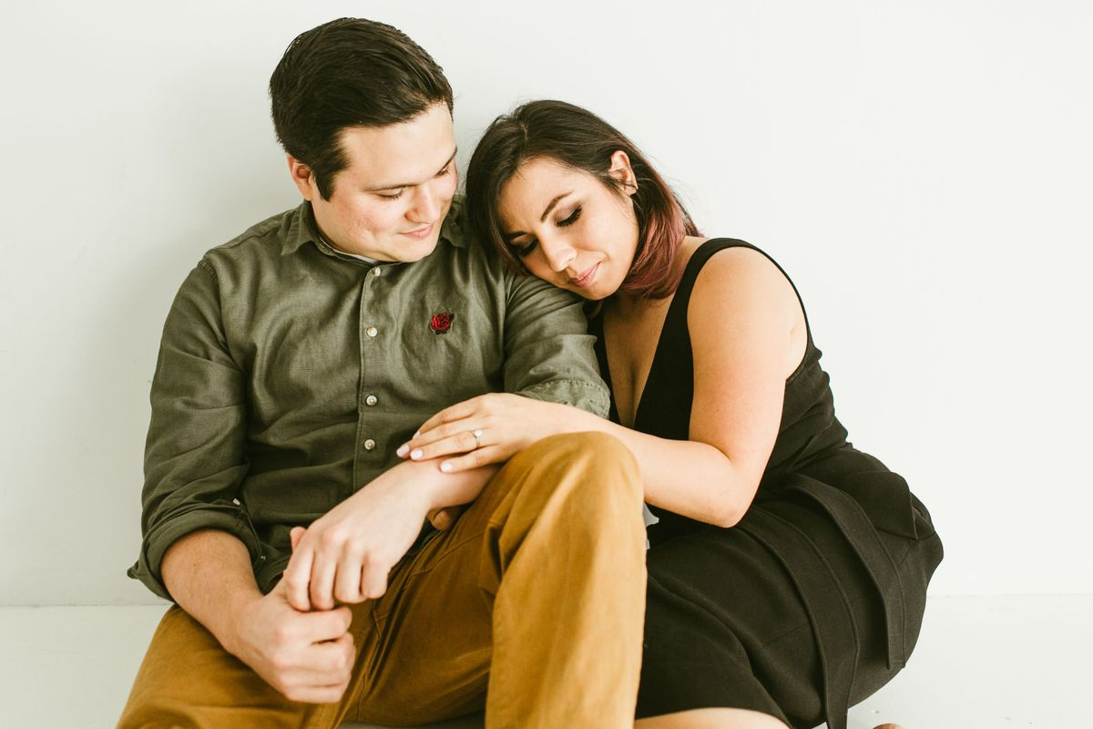 erlinda-bryans-engagement-session-at-the-west-studios-in-houston-tx-0003.jpg