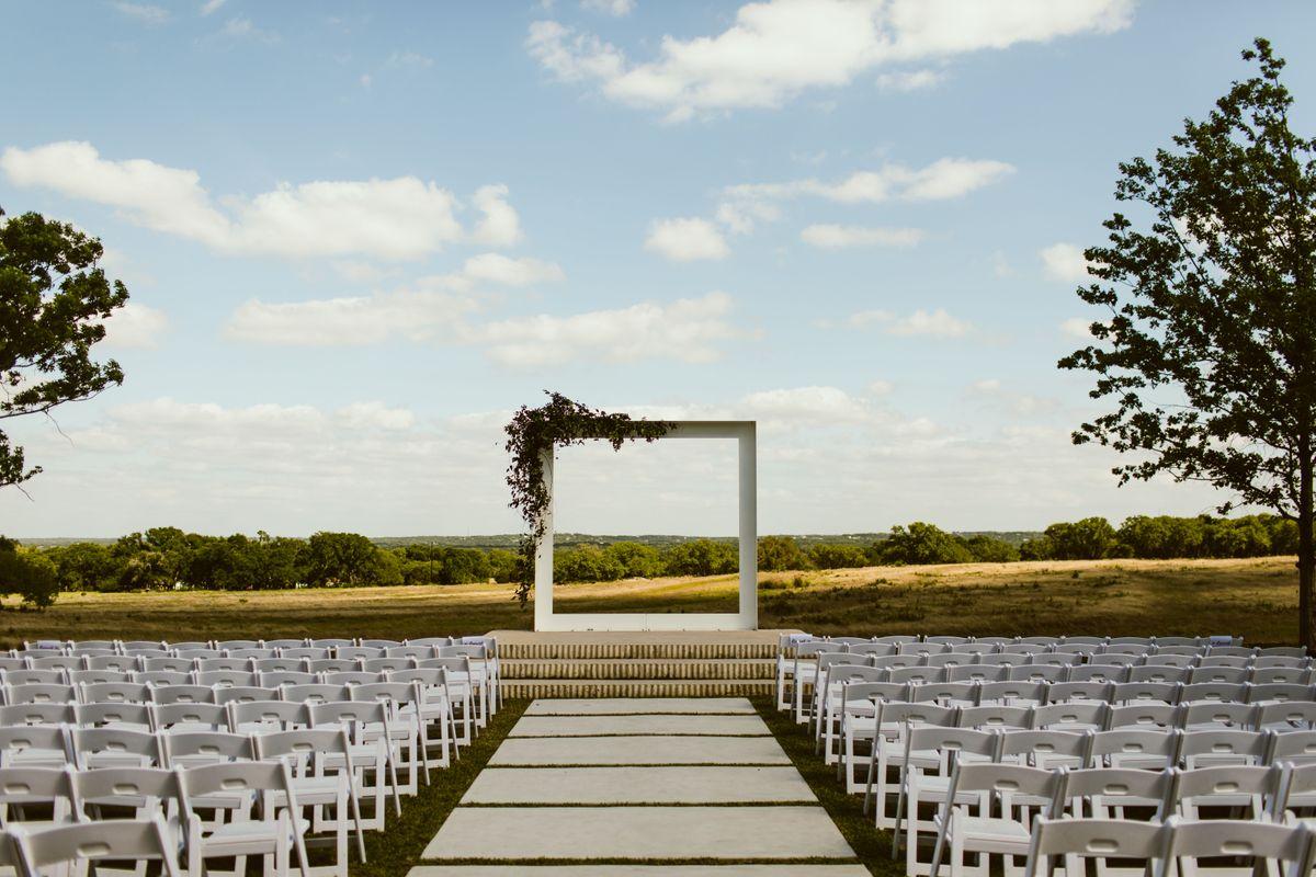 sami-tysons-wedding-at-the-prospect-house-in-austin-texas-0000.jpg