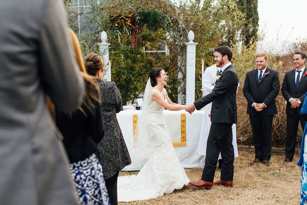 weddingportfolio103.JPG