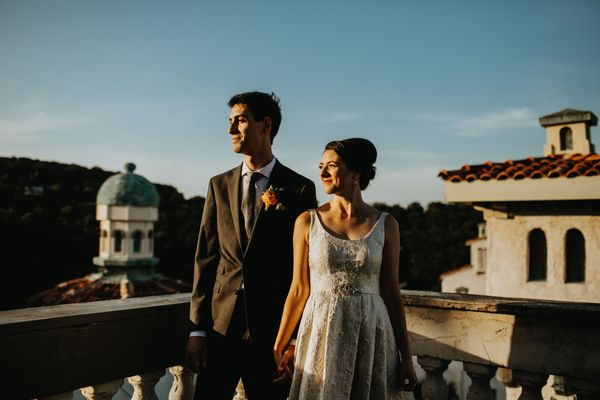 rose-and-jeffs-wedding-at-villa-antonia-in-austin-tx - main.jpg