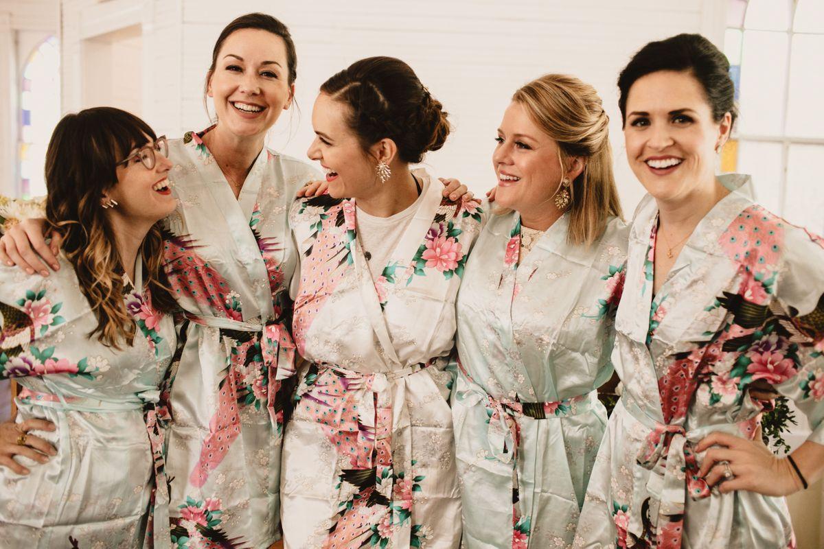 jessie-matts-wedding-at-mercury-hall-in-austin-tx-0004.jpg