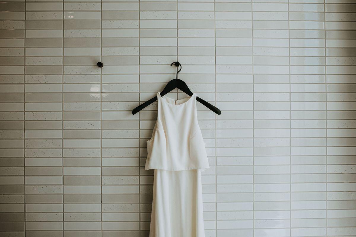 anne-sams-tillery-place-wedding-in-austin-tx-0001.jpg