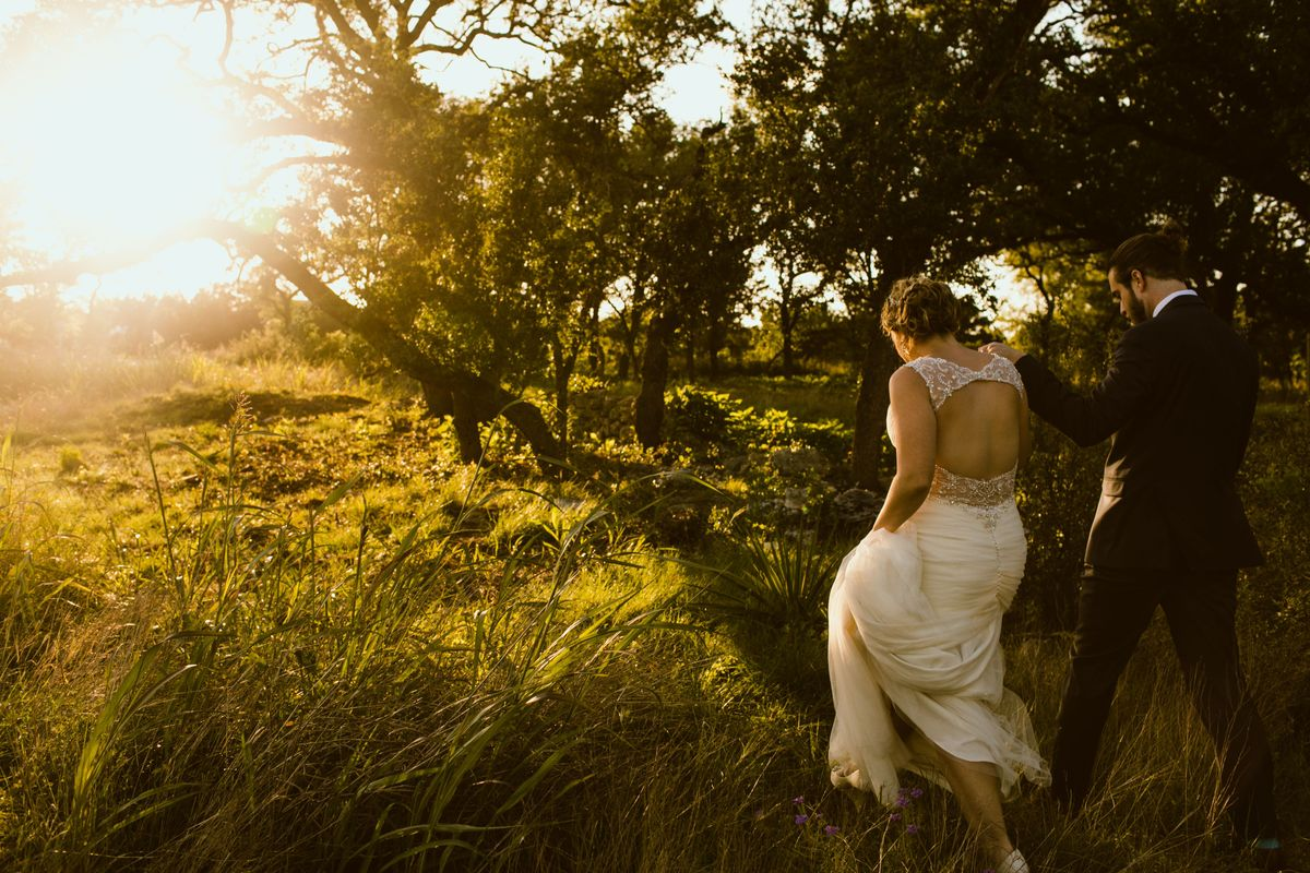 sami-tysons-wedding-at-the-prospect-house-in-austin-texas - main.jpg