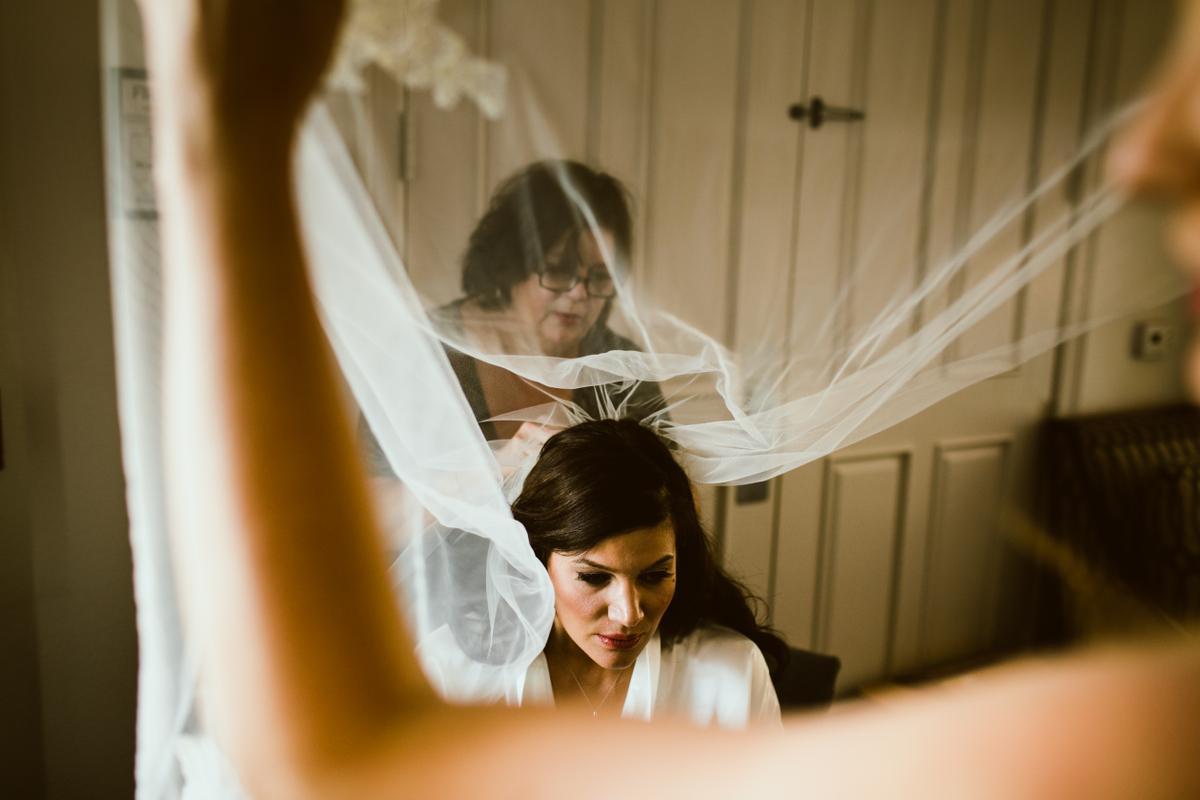 austin wedding photography0005.JPG