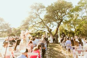 boerne texas wedding photographer