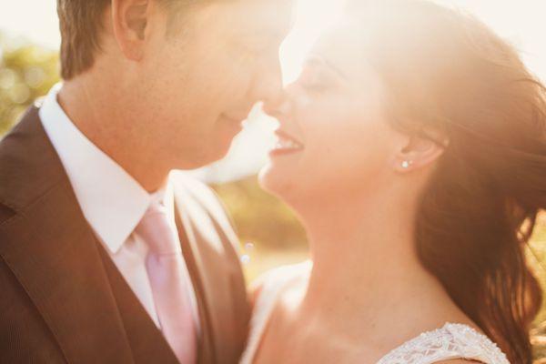 ryan-and-jeffs-emotional-wedding-at-hacienda-del-lago-in-austin-tx - main.jpg