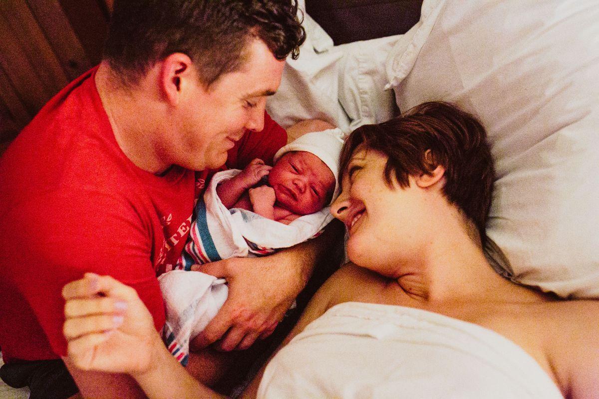 zada-junes-birth-story-at-austin-birthing-center-in-austin-tx - main.jpg