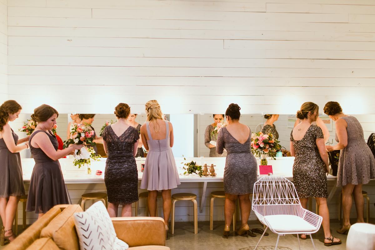 austin wedding photographer prospect house0005.JPG