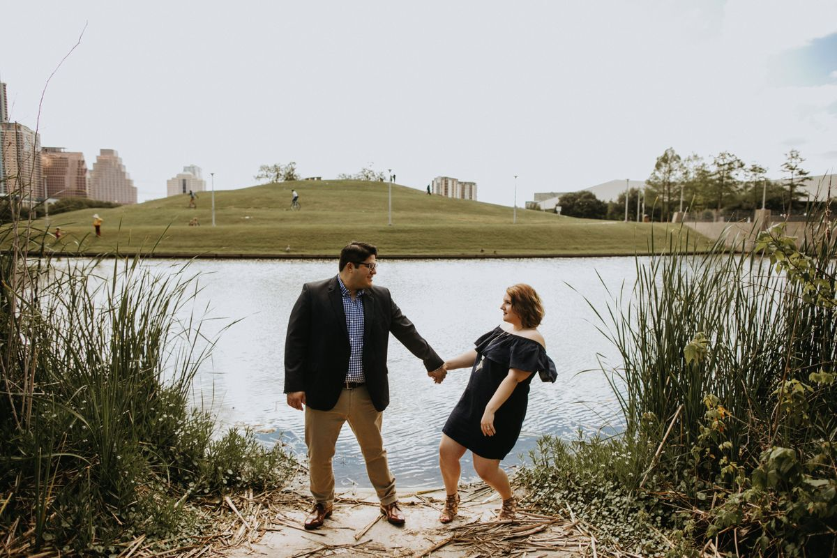 kelsey-roberts-town-lake-engagements-in-austin-tx-0003.jpg
