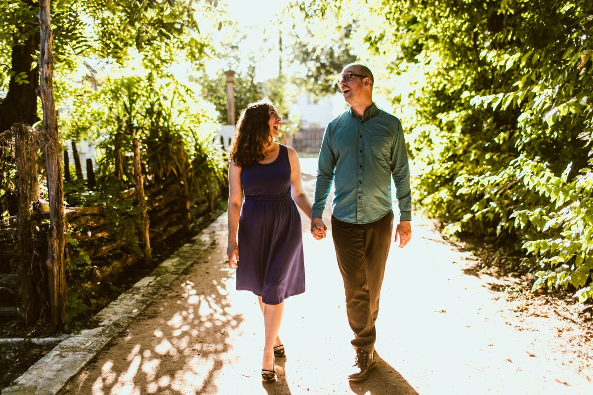 jeremy-shannons-engagements-at-the-sekrit-theatre-in-austin-tx-0001.jpg