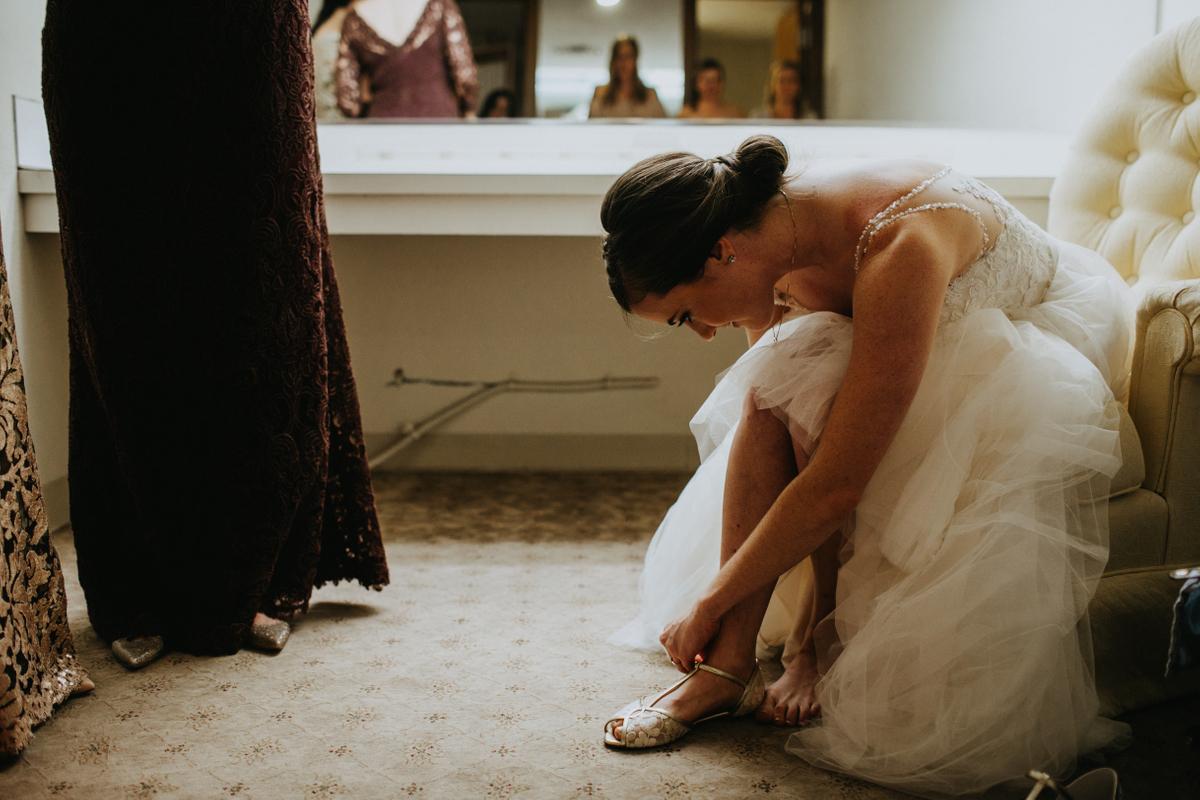 bridal suite austin texas