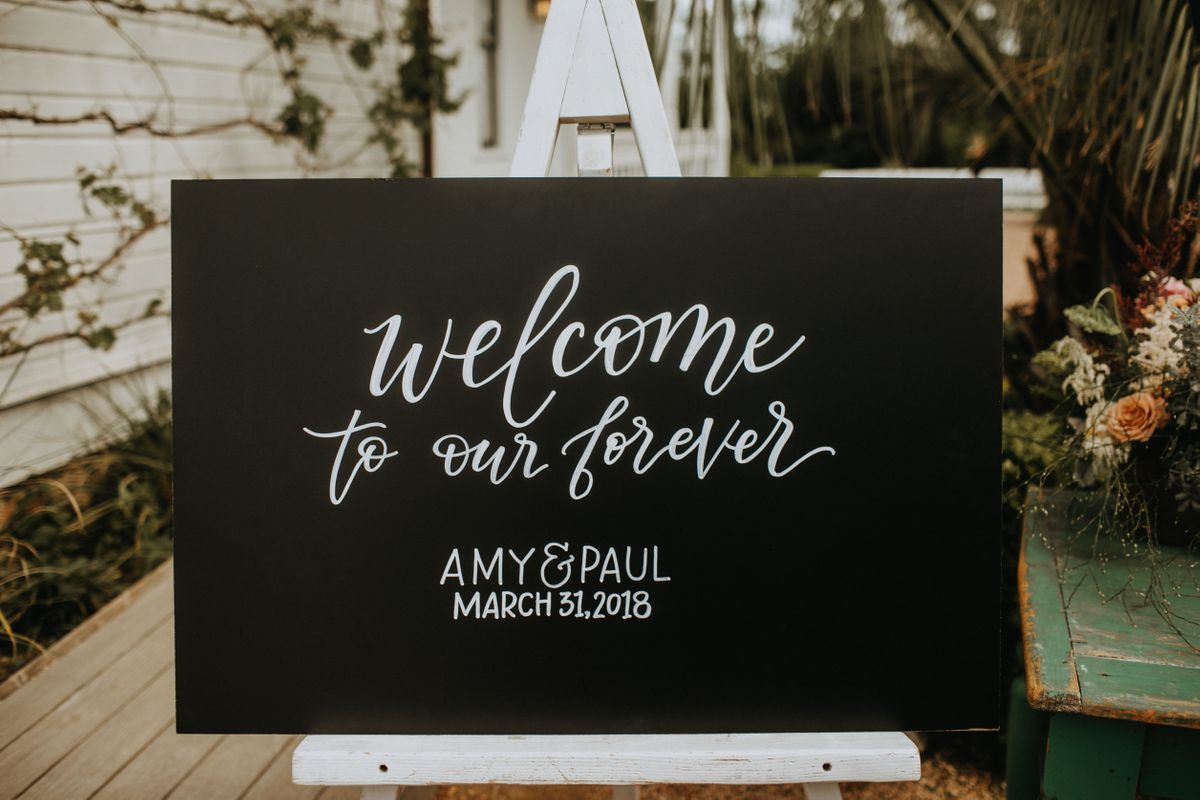 amy-pauls-wedding-at-barr-mansion-in-austin-texas-0000.jpg