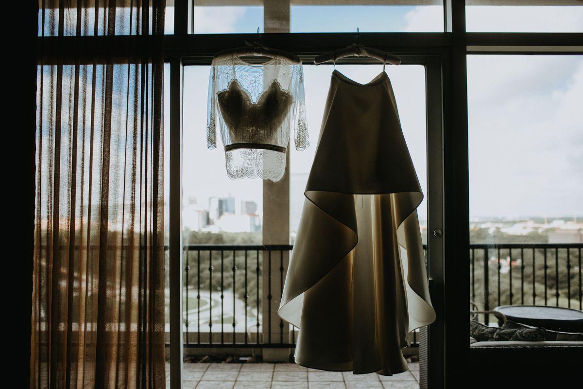 austin wedding photography 0001.JPG