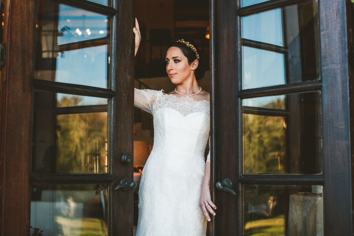 austin texas bridal portrait wedding photographer003.JPG