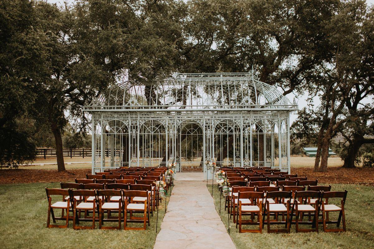 caroline-camerons-wedding-at-ma-maison-in-austin-texas-0003.jpg