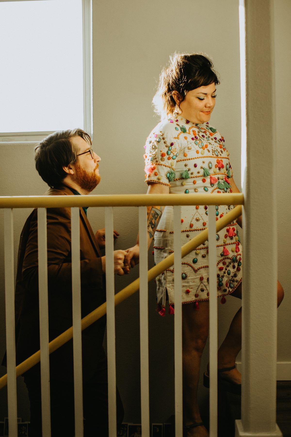 best austin engagement pictures 0005.JPG