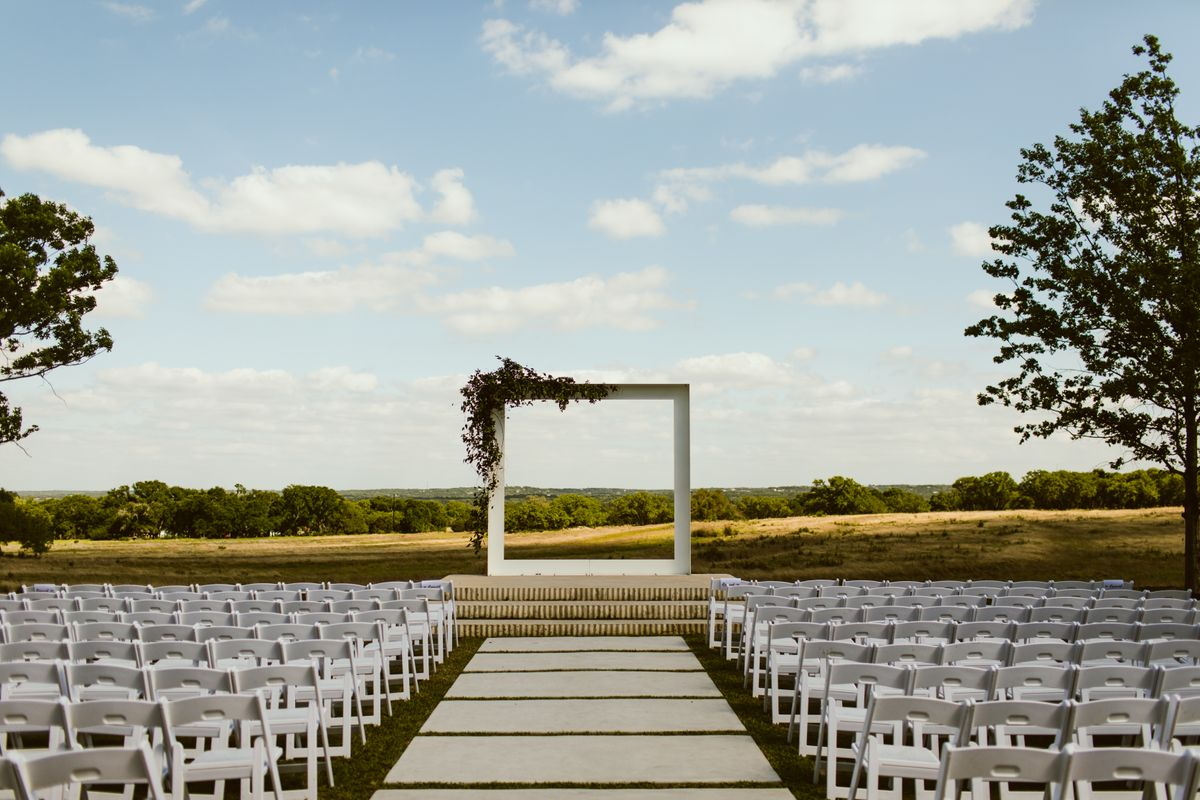 austin wedding photographer prospect house0001.JPG