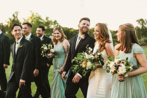 amanda-matts-spring-wedding-at-the-wildflower-center-in-austin-tx - main.jpg