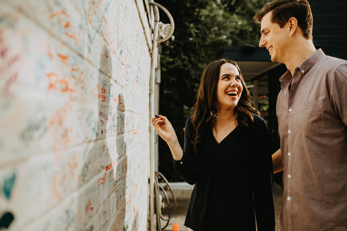 austin downtown engagement pictures 0006.JPG
