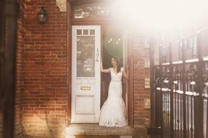 Leah Muse Photography