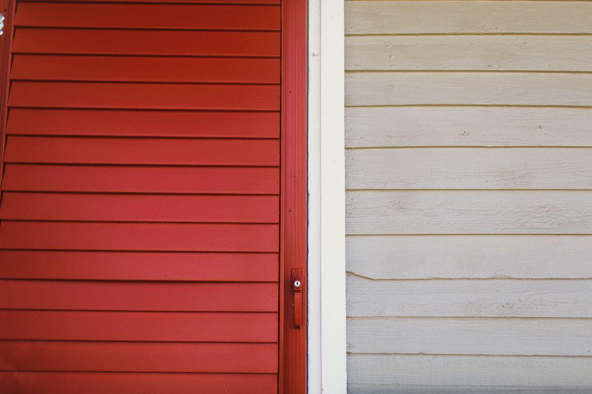 airbnb details