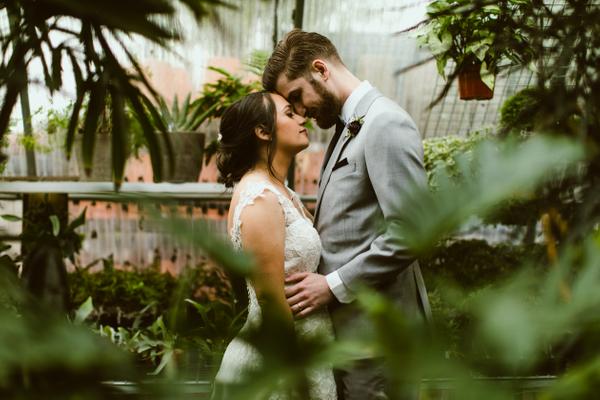 tillery plant wedding photography austin texas0063.JPG