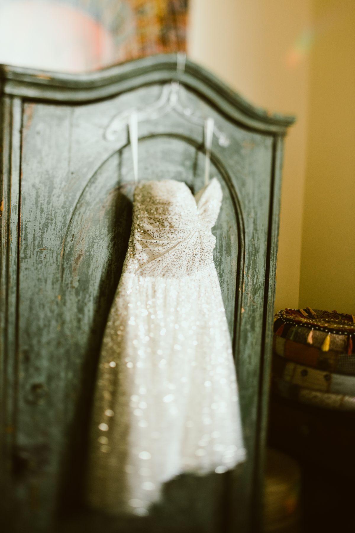 sanctuary space wedding photography0003.JPG