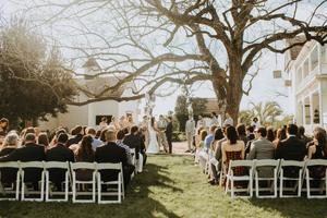 barr mansion wedding photography