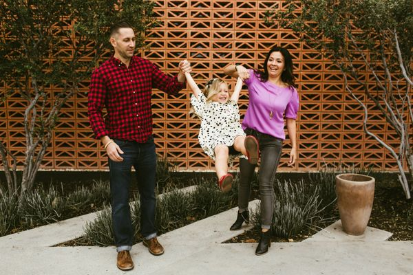 the-guidry-family-on-south-congress-in-austin-texas - main.jpg