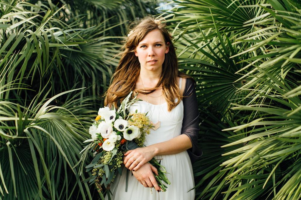 weddingportfolio067.JPG
