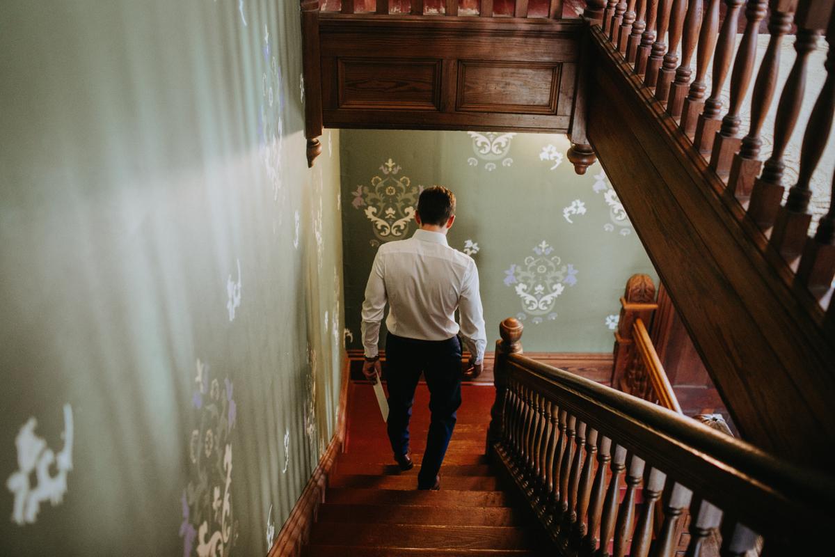 barr mansion wedding photography 0004.JPG