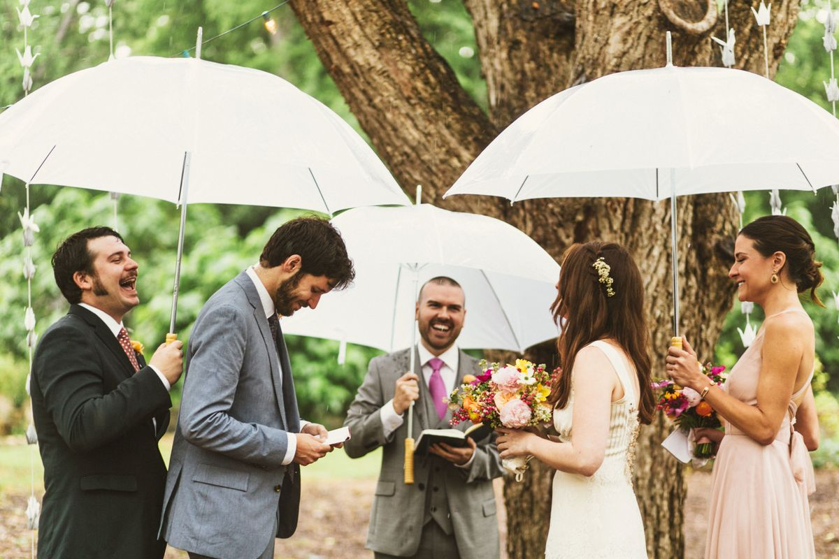 jordan-timmers-rainy-day-wedding-at-springdale-farms-in-austin-tx - main.jpg