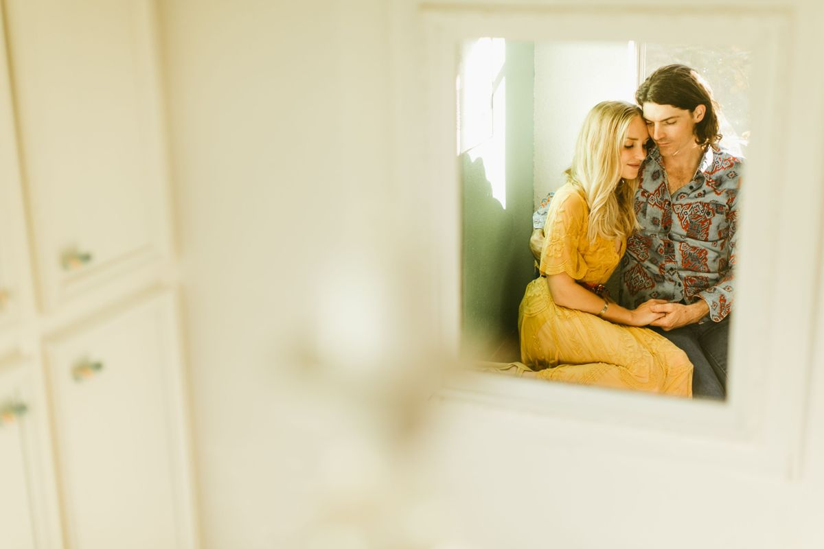 kana-andrews-at-home-engagement-session-in-austin-texas-0005.jpg