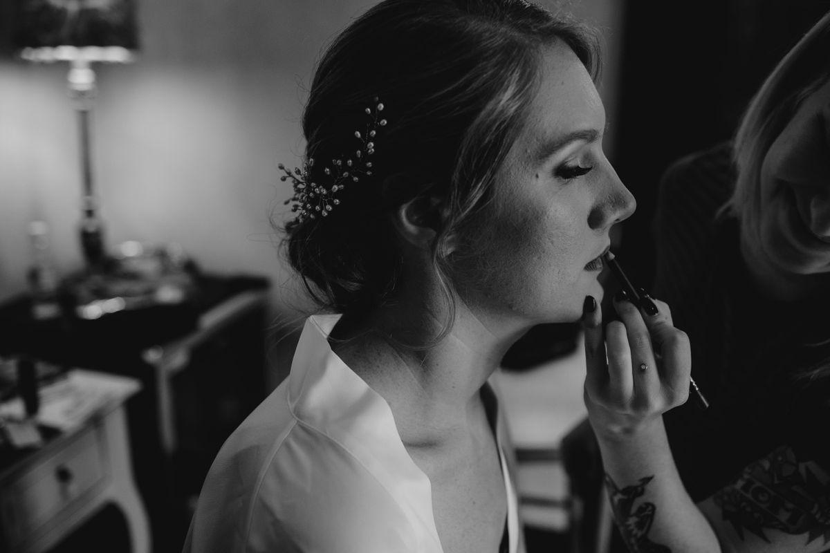 caroline-camerons-wedding-at-ma-maison-in-austin-texas-0004.jpg