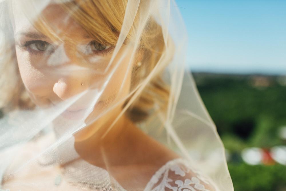 weddingportfolio170.JPG
