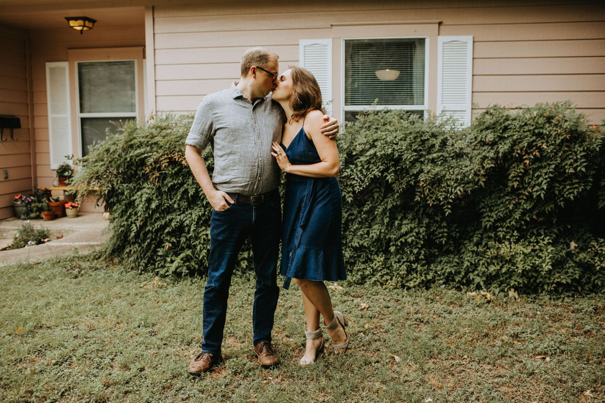 devon-and-matts-engagement-pictures-around-austin-tx-0001.jpg