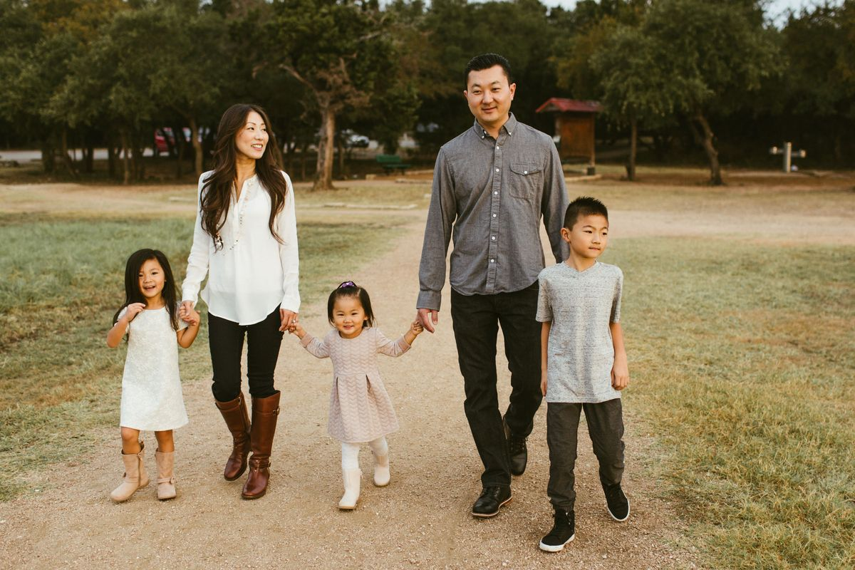 the-choi-family-in-austin-texas - main.jpg