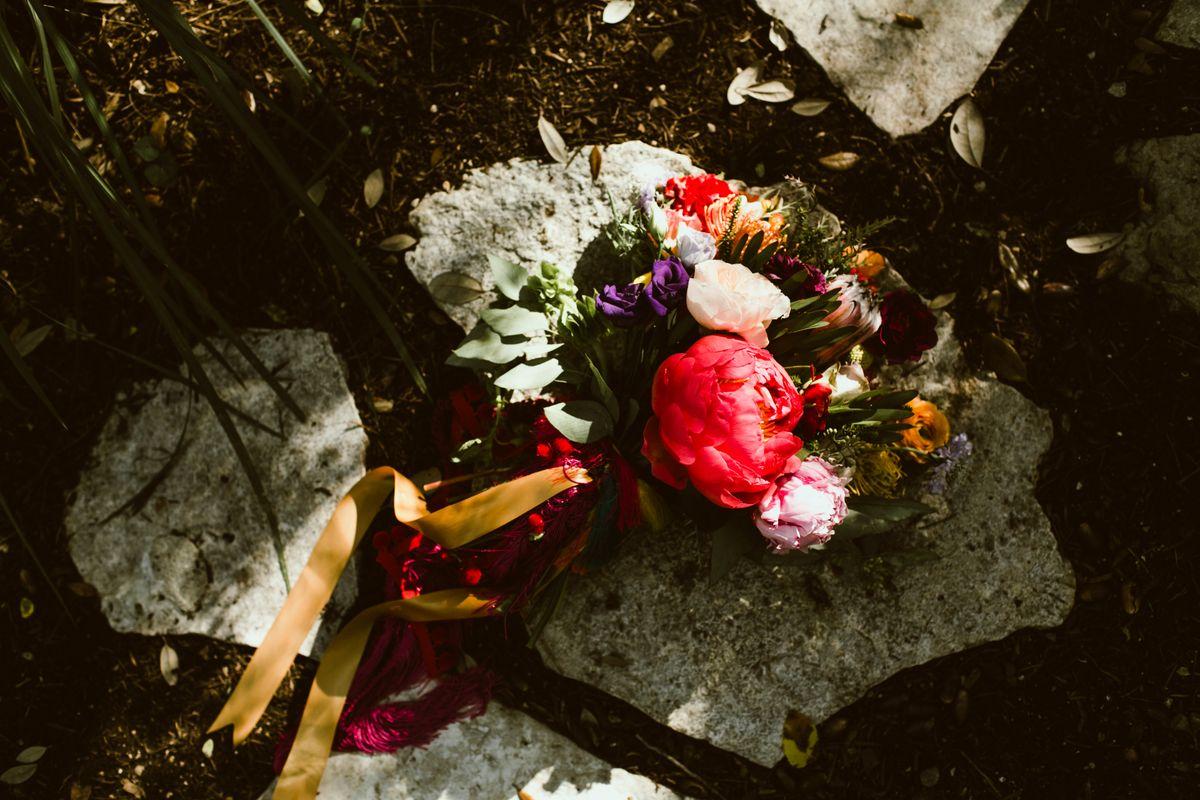 sanctuary space wedding photography0002.JPG
