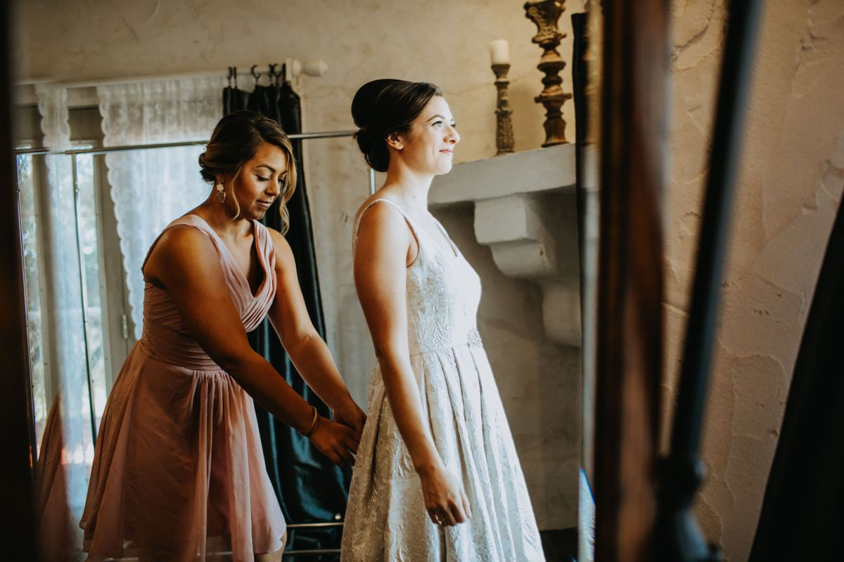 rose-and-jeffs-wedding-at-villa-antonia-in-austin-tx-0005.jpg