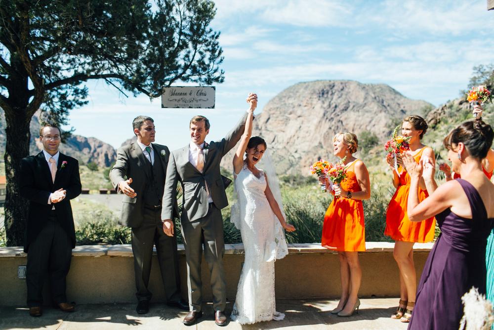 weddingportfolio071.JPG