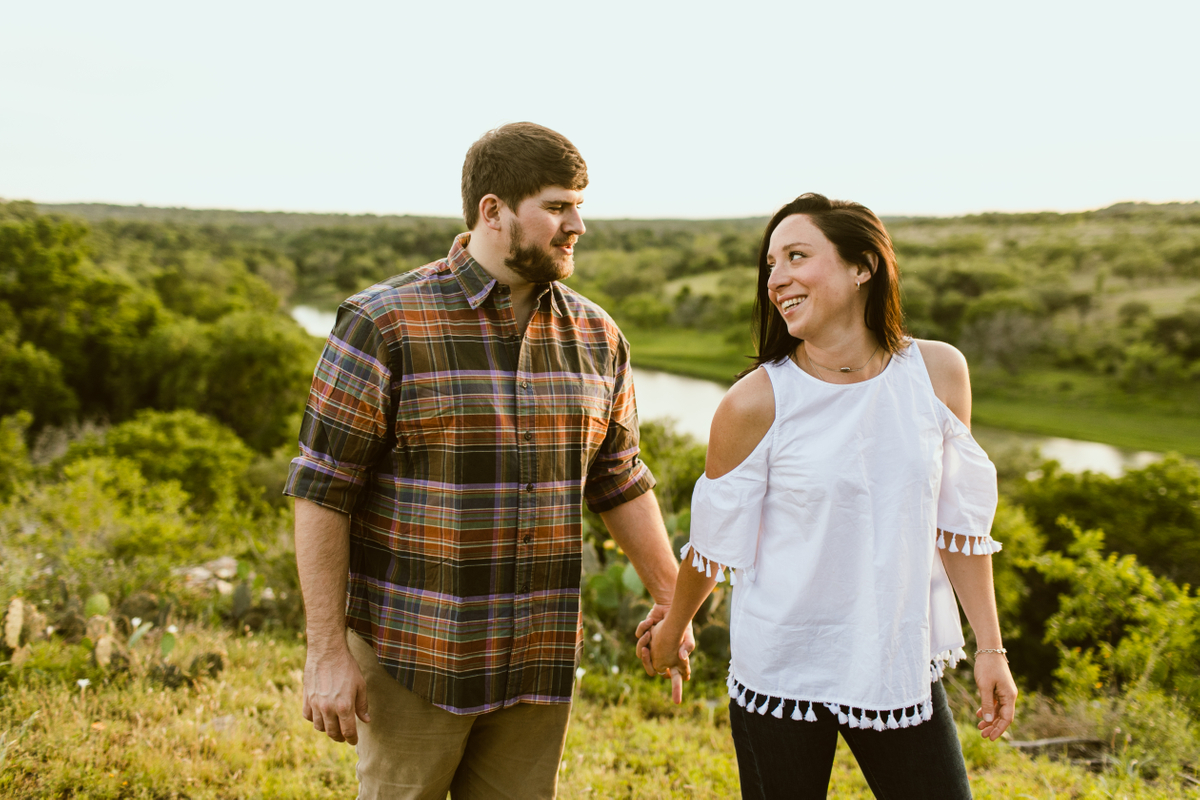 affordable austin wedding photography