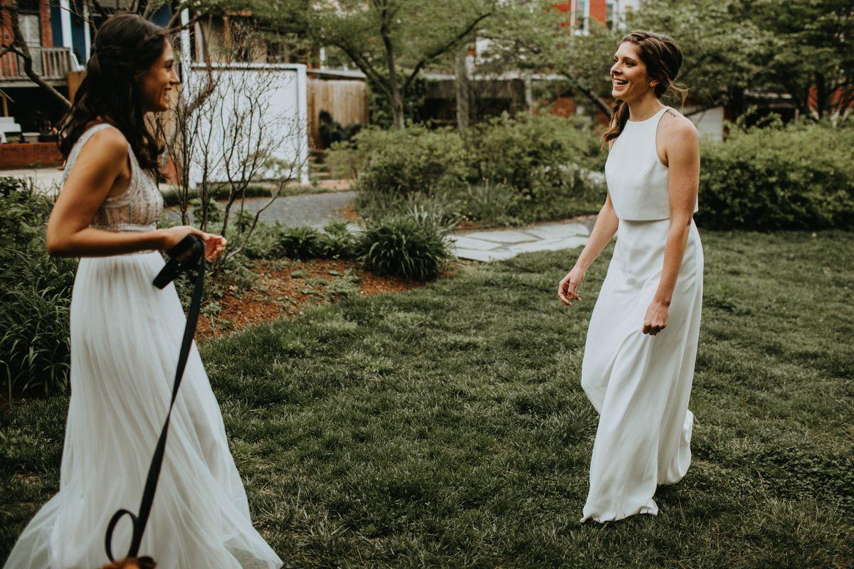 lesbian wedding austin wedding photographer 0004.JPG