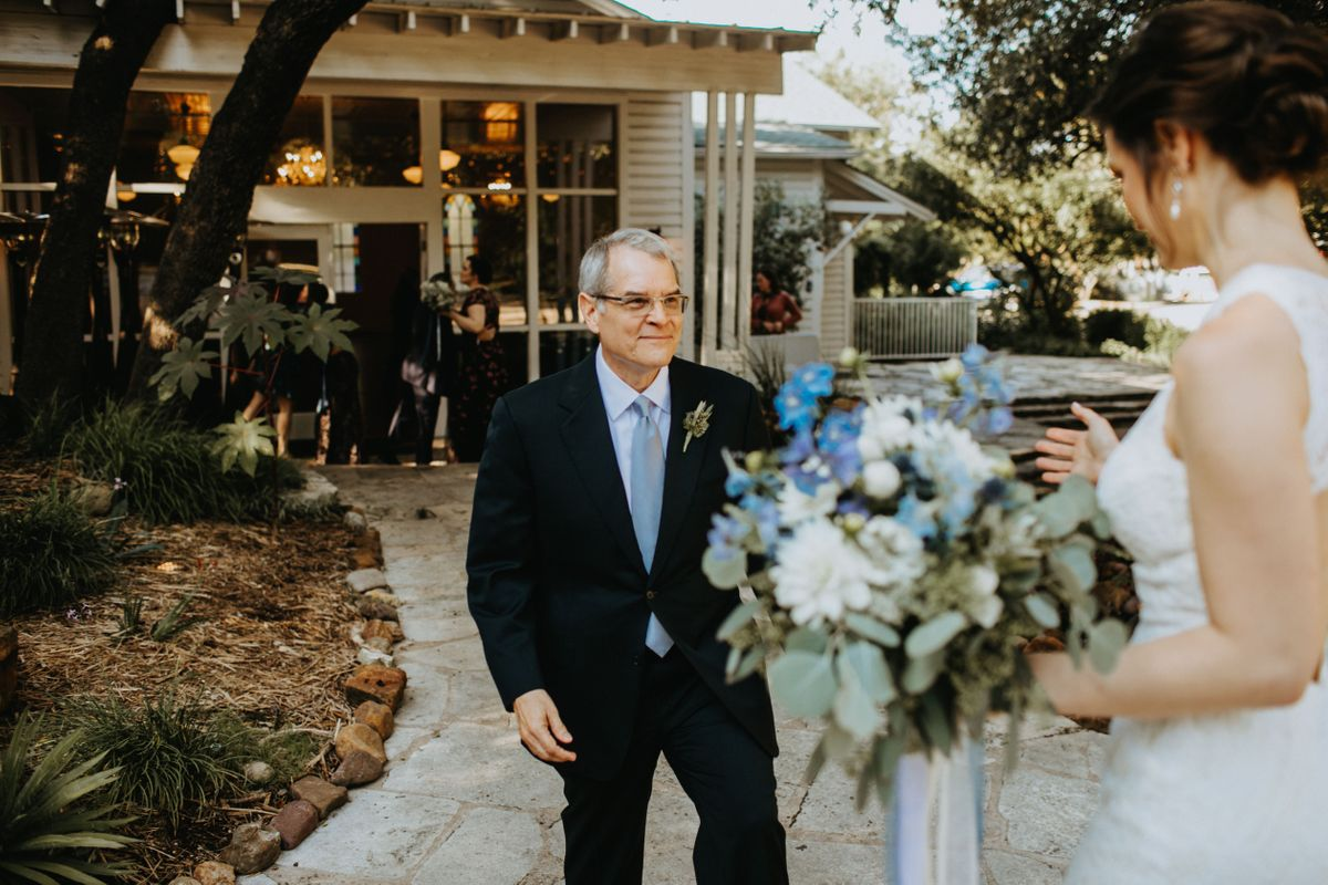 amanda-jeffs-wedding-at-mercury-hall-in-austin-tx-0004.jpg