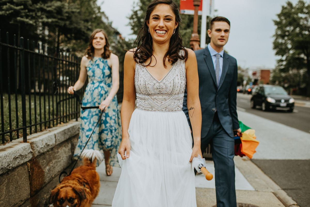 lesbian wedding austin wedding photographer 0001.JPG